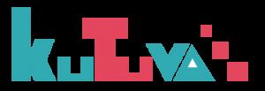 kutuva logo